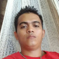 Jonatan, 21, San Salvador, El Salvador