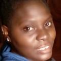 Janny, 34, Giza, Egypt