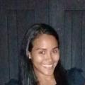 Somaira, 33, Medellin, Colombia