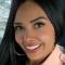 Aaliyha, 31, Los Angeles, United States