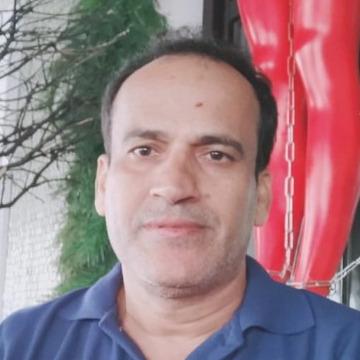 SULAIMAN, 41, Muscat, Oman