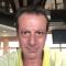 Christos Kitromelides, 47, Limassol, Cyprus
