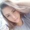 Olga Pomelukho, 19, Kaluga, Russian Federation