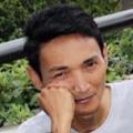 Dentha, 40, Denpasar, Indonesia