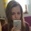 Issabella mens, 32, Toronto, Canada
