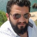 علي, 31, Istanbul, Turkey