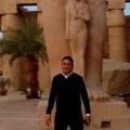 Abdllah, 41, Cairo, Egypt