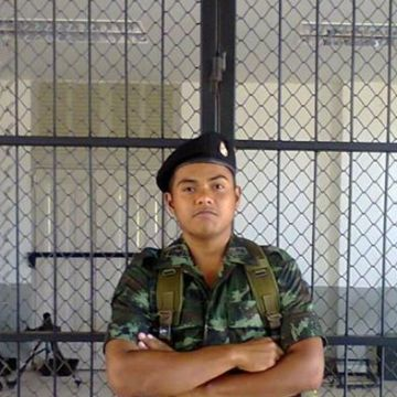 Mr.yousop Like, , Satun, Thailand
