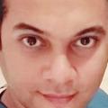 Nour helmy, 34, Cairo, Egypt