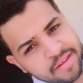 Awad, 26,
