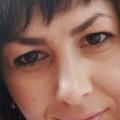 Ирина, 33, Kobryn, Belarus