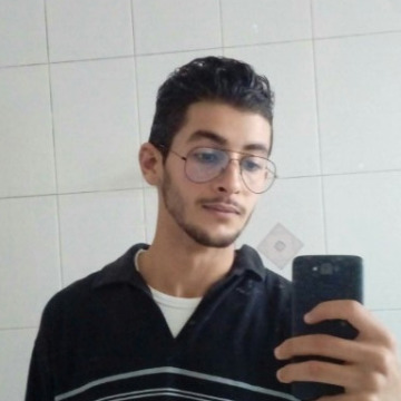 Ait taleb, 22, Rabat, Morocco