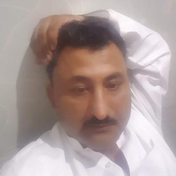 Muhammad khan, 32, Kohat, Pakistan