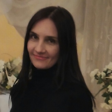 Елена, 48, Chelyabinsk, Russian Federation