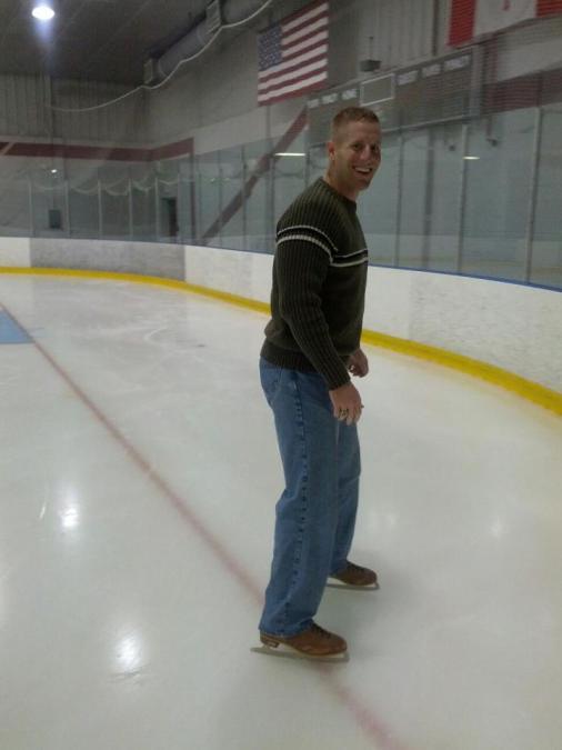 RICHARD GRANT, 48, Miami, United States