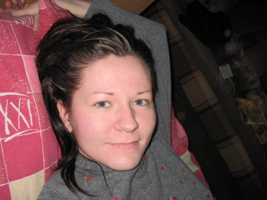 Olga, 39, Tolyatti, Russian Federation