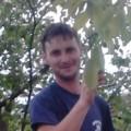 Branislav Veres, 33, Nishavski District, Serbia