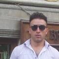 Emil, 35, Baku, Azerbaijan