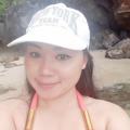 ธันยมัย, 29, Bangkok, Thailand