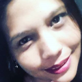 Jdlc Velasquez, 27, Ciudad Guayana, Venezuela