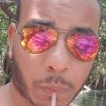 Ahmed El Mesallamy, 30, Doha, Qatar