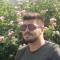 Eray, 21, Izmir, Turkey
