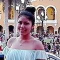 perla, 23, Lima, Peru