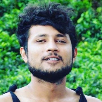 Ask me, 27, Colombo, Sri Lanka