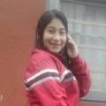 Kris, 23, Cucuta, Colombia