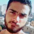 Mohammed Salah, 27,