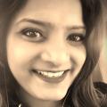 Diya, 29, Mumbai, India