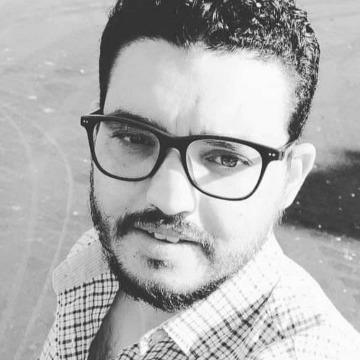 Amir din, 31, Agadir, Morocco