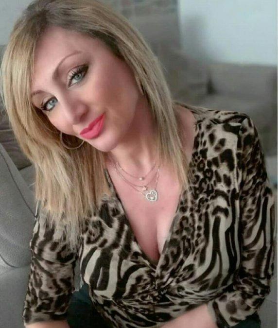 Chloe, 33, Phoenix, United States