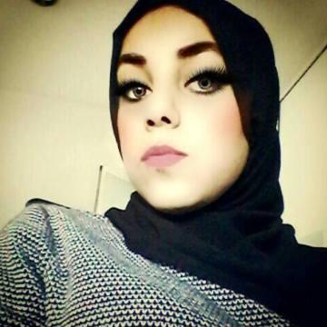 Imane ben, 27, Berrechid, Morocco