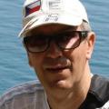 Vita, 49, Simferopol', Russian Federation