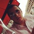 Nick Tovmasyan, 29, Yerevan, Armenia