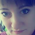 Alyona, 37, Kryvyi Rih, Ukraine