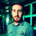Mark, 29, Istanbul, Turkey