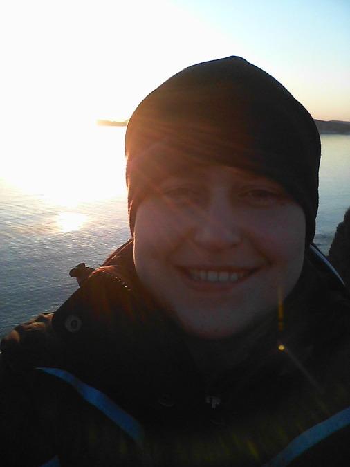 ники, 32, Vladivostok, Russian Federation
