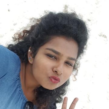 Praha, 29, Chennai, India