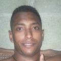 Yendry Tartabull Napoles, 31, Cienfuegos, Cuba