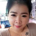 Tasanee Srikanha, 28, Rayong, Thailand