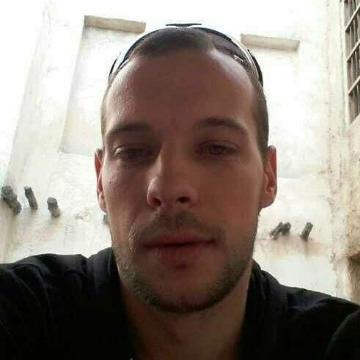 Miglen, 34, Doha, Qatar
