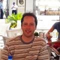 Robert, 39, Amsterdam, Netherlands