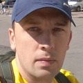 Вячеслав Нимченко, 34, Smolensk, Russian Federation