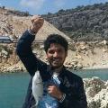Aykut, 30, Mersin, Turkey