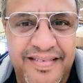 Ahmed Alaamri, 56, Ad Dammam, Saudi Arabia