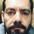 Ahmet Tuna, 45, Kharkiv, Ukraine