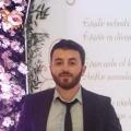 Faraj, 31, Baku, Azerbaijan