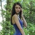 Karina, 31, Odesa, Ukraine